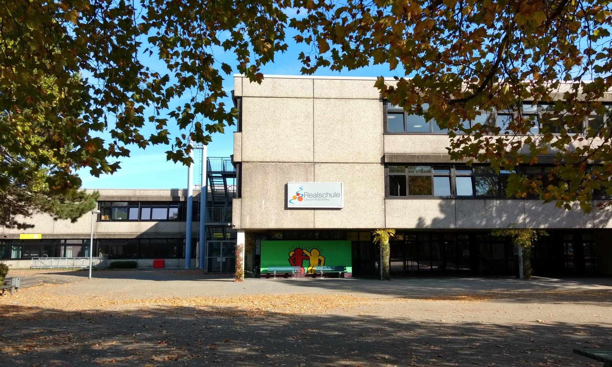 Realschule Übach-Palenberg